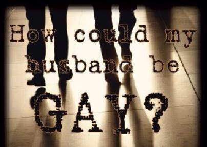 naked gay men coming