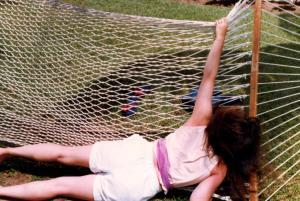 1988 hammockfall